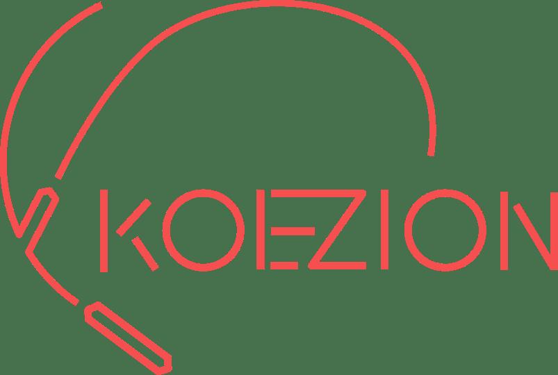 logo koezion 2021